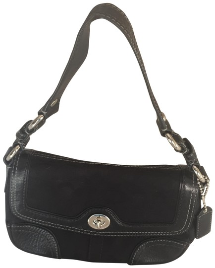 Preload https://img-static.tradesy.com/item/24396106/coach-chelsea-c0794-10983-signature-canvas-black-and-gray-leather-baguette-0-1-540-540.jpg