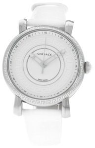 Versace Authentic New Versace Day Glam VQ9010014 Steel Quartz 38MM