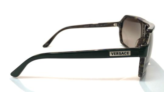 Versace Vintage New Condition MOD 4197 909/13 Free 3 Day Shipping Image 4