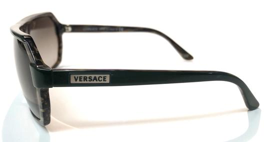 Versace Vintage New Condition MOD 4197 909/13 Free 3 Day Shipping Image 5