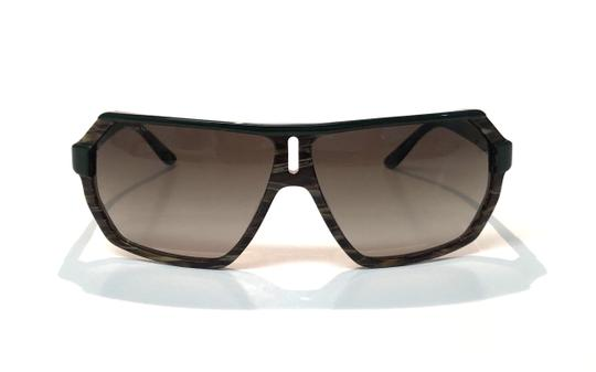 Versace Vintage New Condition MOD 4197 909/13 Free 3 Day Shipping Image 8