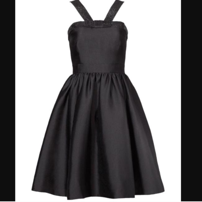 Kate Spade Dress Image 1