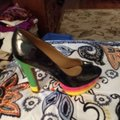 Unlisted by Kenneth Cole Pumps Image 0