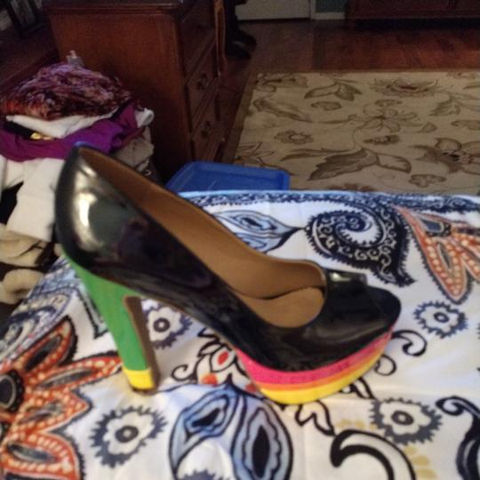 Unlisted by Kenneth Cole Pumps Image 1
