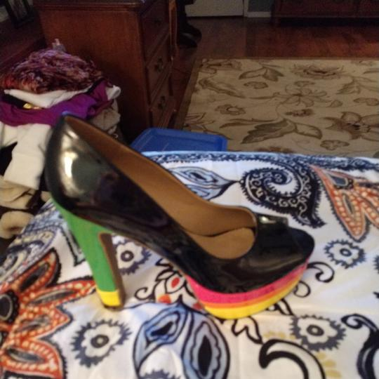 Unlisted by Kenneth Cole Pumps Image 2