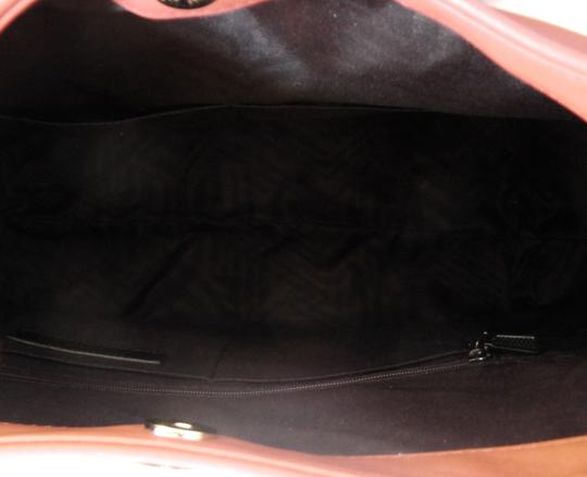 Rebecca Minkoff Leather Hobo Bag Image 7