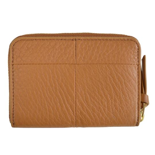 Tory Burch Ivy Zip Coin Case 44733 Image 1