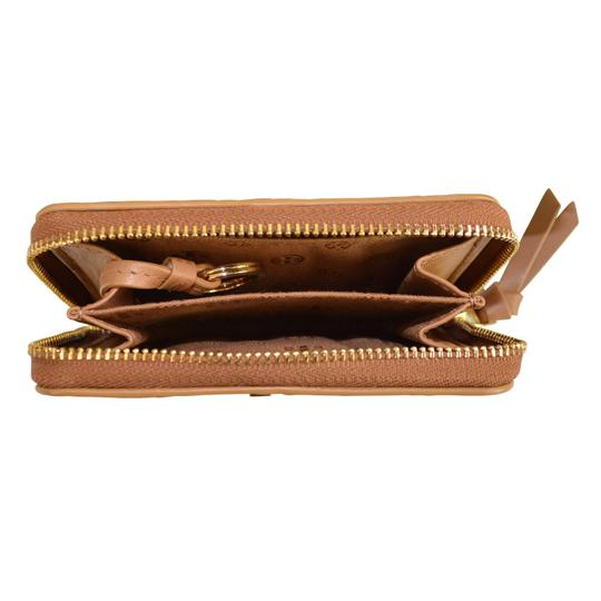 Tory Burch Ivy Zip Coin Case 44733 Image 2