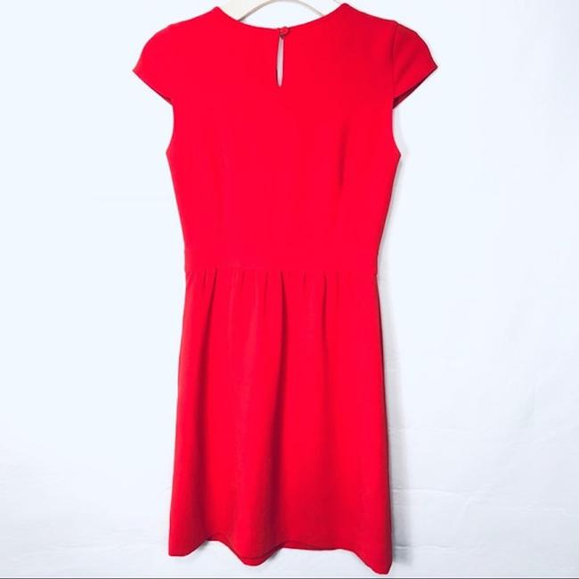 J.Crew Casual Party Classic Comfortable Dress Image 4