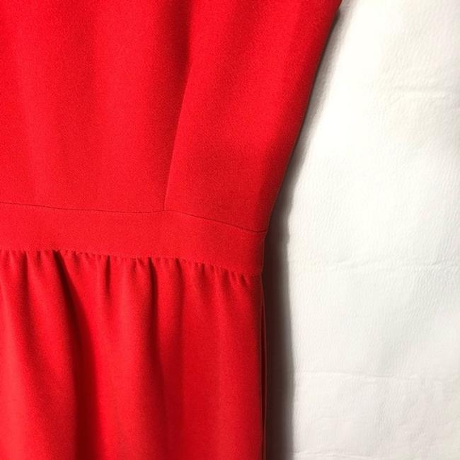 J.Crew Casual Party Classic Comfortable Dress Image 7