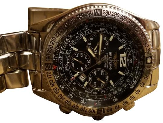 Preload https://img-static.tradesy.com/item/24396638/breitling-watch-0-2-540-540.jpg