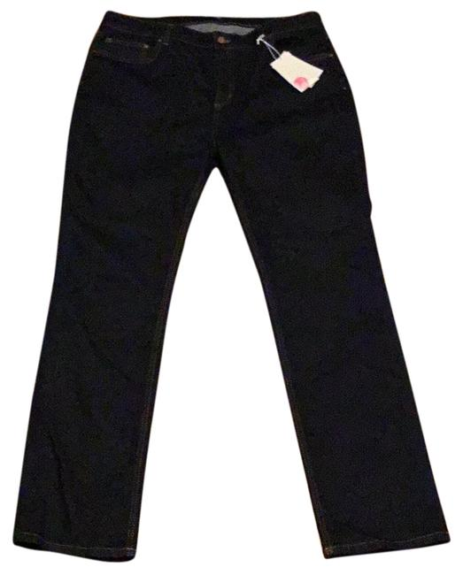 Preload https://img-static.tradesy.com/item/24396661/boden-dark-denim-rinse-the-trafalgar-straight-leg-jeans-size-14-l-34-0-1-650-650.jpg