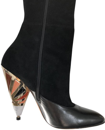 Preload https://img-static.tradesy.com/item/24396806/givenchy-black-cone-heel-cuissard-pointed-toe-over-the-knee-bootsbooties-size-eu-39-approx-us-9-regu-0-3-540-540.jpg
