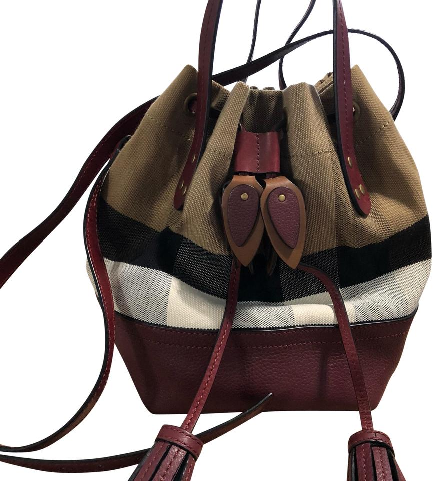 959b244e435 Burberry Crossbody Bags - Up to 70% off at Tradesy (Page 7)