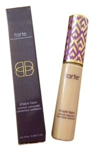 Tarte Double-Duty Shape Tape Full-Coverage Contour Concealer