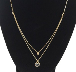 f42a5a3fca09c Judith Ripka Necklaces - Up to 90% off at Tradesy (Page 2)