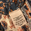 Free People Button Down Shirt multi Image 10