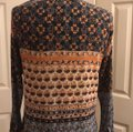 Free People Button Down Shirt multi Image 5