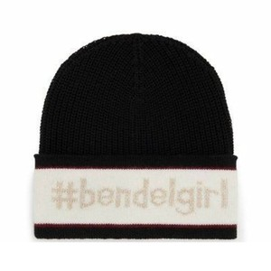 Henri Bendel Hats - Up to 70% off at Tradesy 9cbe3ab6a3d