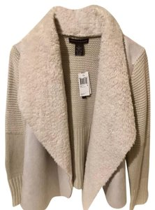 Grace Elements Cardigan