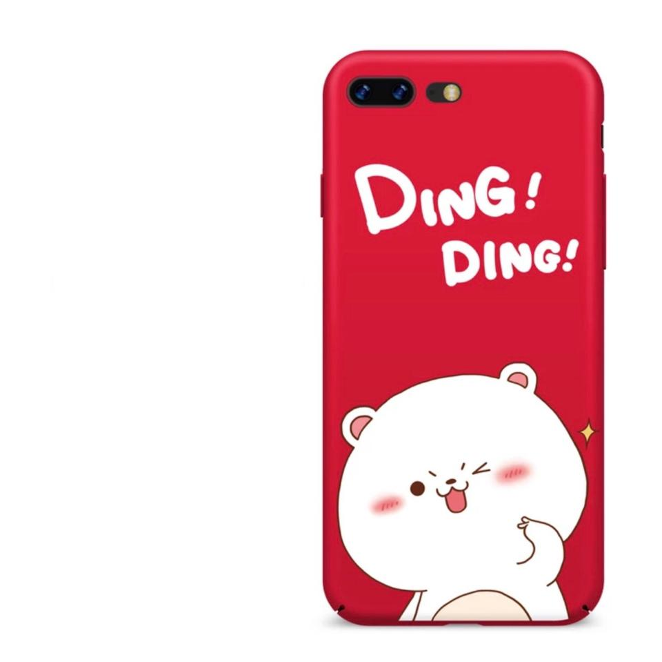 iphone 7 string case