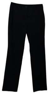 Ann Taylor Trouser Pants Navy