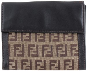 4bbb2ef448 Fendi on Sale - Up to 70% off at Tradesy (Page 113)
