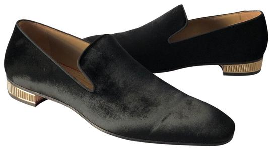 Preload https://img-static.tradesy.com/item/24400207/christian-louboutin-black-mens-colonnaki-loafers-in-405eur-formal-shoes-size-eu-405-approx-us-105-re-0-1-540-540.jpg