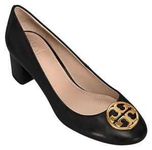 ed8ae466fab9a Tory Burch Pumps - Up to 90% off at Tradesy