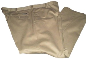 Dockers Dress D3 Trouser Pants Tan