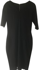 Les Copains Lbd Date Night Party Classic Dress