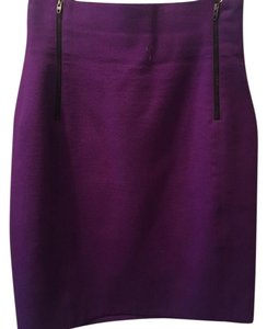 Montana purple skirtsuite