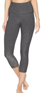 The North Face The North Face Motivation High-Rise Capri Pan Dark Grey Heather M