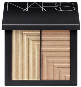 Nars Cosmetics NARS JUBILATION DUAL INTENSITY HIGHLIGHTER