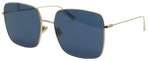 "Dior Square Style STELLAIRE 1 LKSA9 - FREE SHIPPING - ""With Tags Attached"""