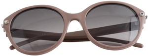 Jimmy Choo Jimmy Choo More/S NPI/EU Sunglasses