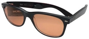 3e82f73a43 Ray-Ban RB2132 Sunglasses - Up to 80% off at Tradesy (Page 2)