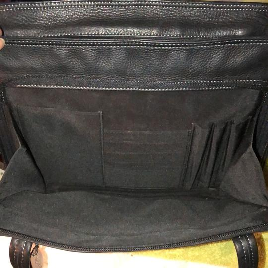 Tignanello Shoulder Bag Image 7