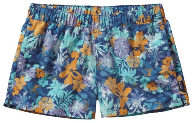 Preload https://img-static.tradesy.com/item/24406165/patagonia-neo-tropics-channel-blue-57043-activewear-bottoms-size-4-s-27-0-1-650-650.jpg
