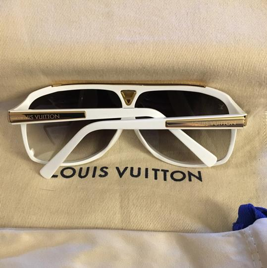 Louis Vuitton Louis Vuitton Evidence Image 4