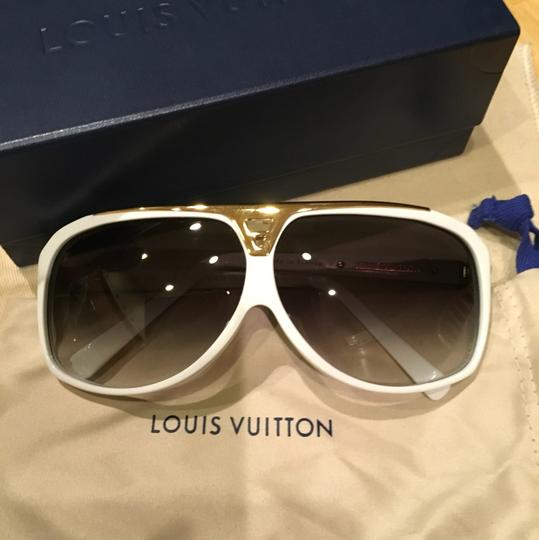 Louis Vuitton Louis Vuitton Evidence Image 5