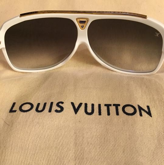 Louis Vuitton Louis Vuitton Evidence Image 6