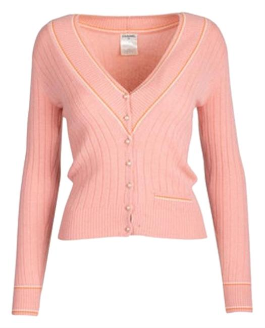 Preload https://img-static.tradesy.com/item/24406574/chanel-cruise-collection-cardigan-size-4-s-0-1-650-650.jpg