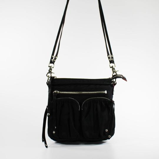 MZ Wallace Cross Body Bag Image 1