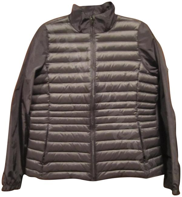 Preload https://img-static.tradesy.com/item/24406773/ralph-lauren-black-fitness-quilted-packable-down-filled-puffer-style-no-203198513001-coat-size-8-m-0-1-650-650.jpg
