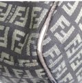 Fendi Shoulder Bag Image 8