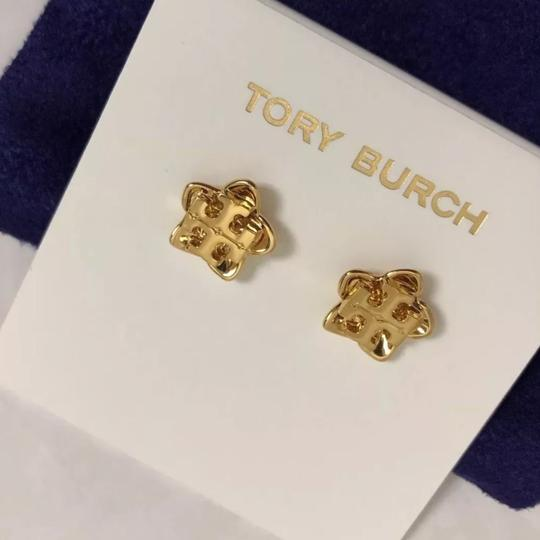 Tory Burch Cecily Flower Image 4