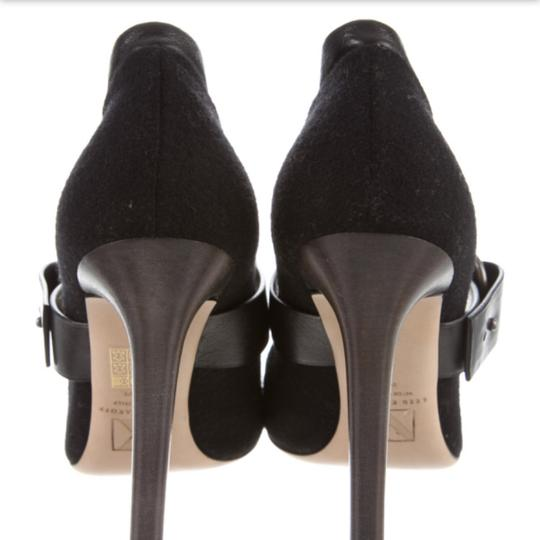 Reed Krakoff Pumps Image 3