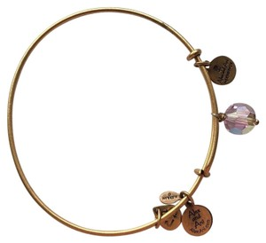 Alex and Ani crystal infusion