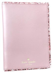 Kate Spade Kate spade wallet passport